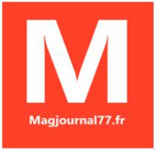 On parle de nous dans Mag77
