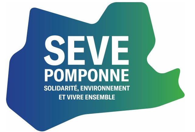 la SEVE de Pomponne